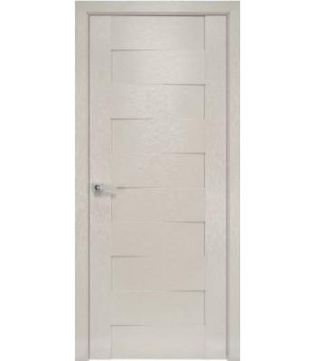 Двери Новый Стиль коллекция Orni-X Мюнхен Х-беж