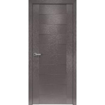 Двери Новый Стиль коллекция Orni-X  мокко