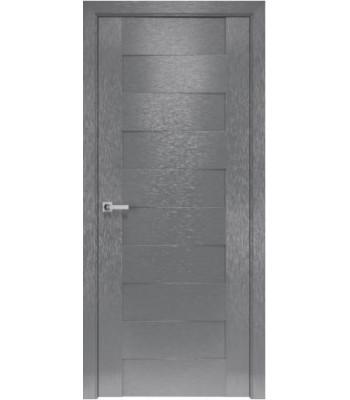 Двери Новый Стиль коллекция Orni-X Мюнхен Х-серый