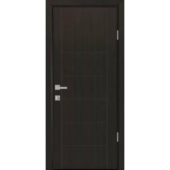 Двери Новый Стиль Рина ПВХ DeLuxe
