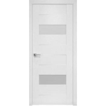 Двери Новый Стиль коллекция Orni-X Женева