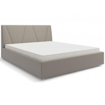 Кровать-подиум №14 любой нестандартный размер