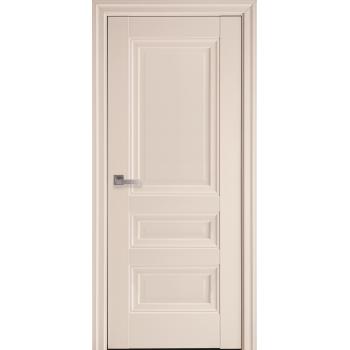 Двери Новый Стиль СТАТУС магнолия
