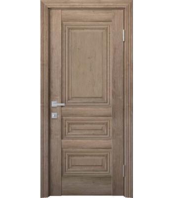 Двери Новый Стиль ПРОВАНС Камилла глухая