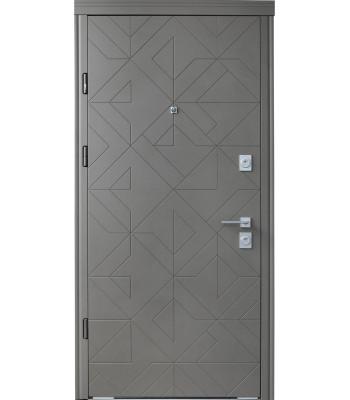 Двери Spark