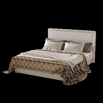 Кровать Кристал 1800 с подъемным механизмом