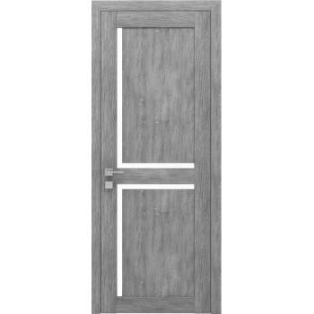 Двери Rodos MODERN SCANDI