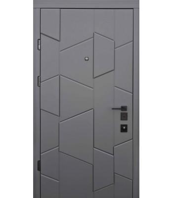 """Двери STRAJ LUX  """"Prestige"""" Matrix"""