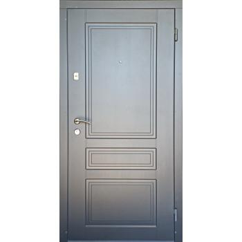 Двери входные Redfort Оптима плюс ГРАНД УЛИЦА