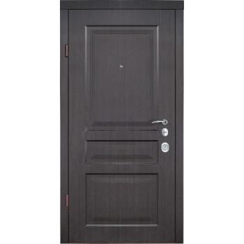 Входные двери Berez Premium Classic