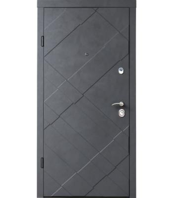 Входные двери Berez Premium Grand