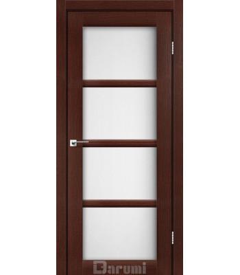 Двери Darumi AVANT венге панга