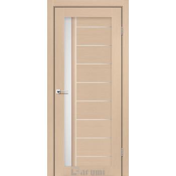 Двери Darumi BORDO дуб боровой