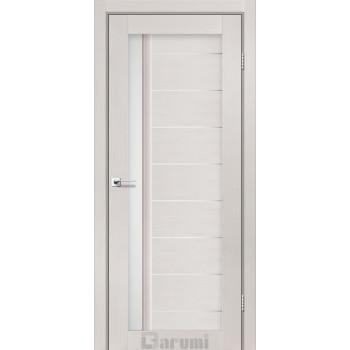 Двери Darumi BORDO дуб ольс