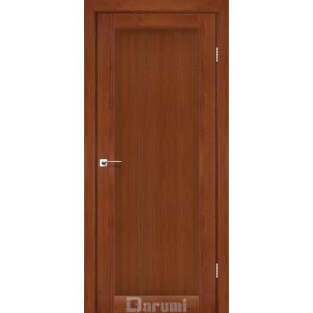 Двери Darumi SENATOR орех роял