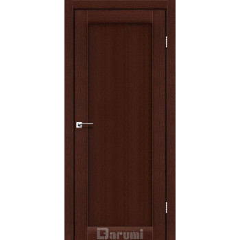 Двери Darumi SENATOR венге панга