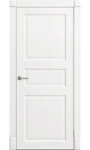 Двери межкомнатные Омега Ницца ПГ серия «Amore Classic»