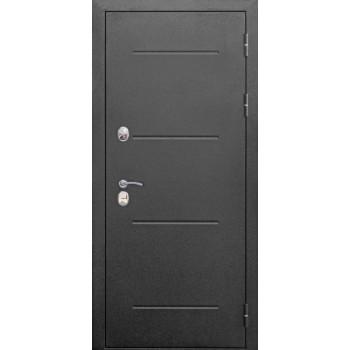 Входная дверь Tarimus Group Isoterma С ТЕРМОРАЗРЫВОМ 125мм