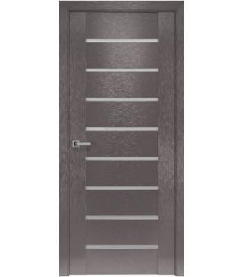 Двери Новый Стиль коллекция Orni-X Парма Х-мокко