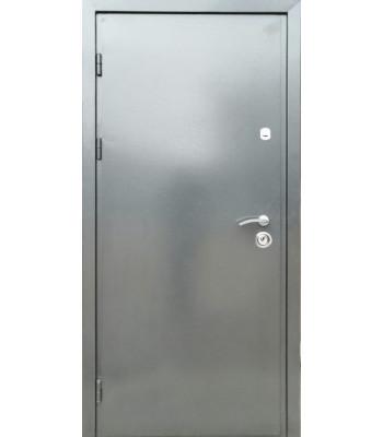 Двери входные REDFORT Премиум Калифорния (УЛИЦА)