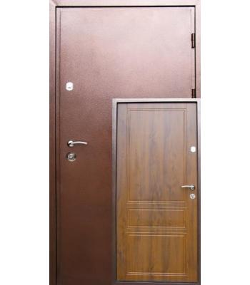 Двери входные REDFORT Премиум Осень (УЛИЦА)