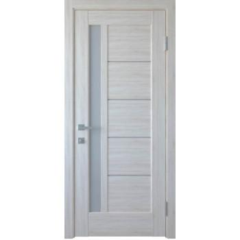 Двери Новый Стиль Грета ясень new