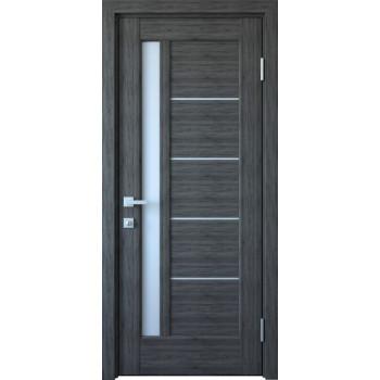 Двери Новый Стиль Грета грей
