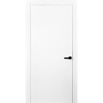 Двери межкомнатные Эстет База