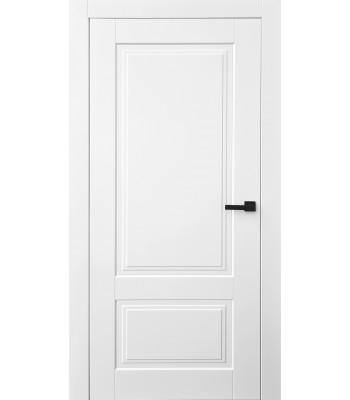 Двери межкомнатные Эстет Гранд