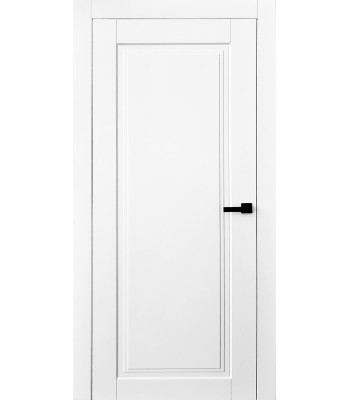 Двери межкомнатные Эстет Прованс