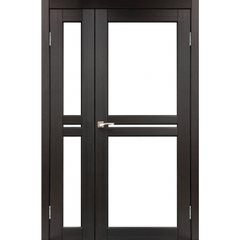 Межкомнатные двери KORFAD MILANO ML-06