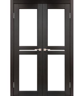 Межкомнатные двери KORFAD MILANO ML-09