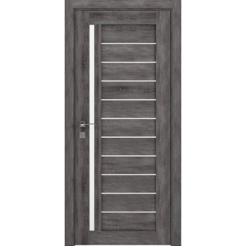 Двери Rodos Modern Bianca дуб шале