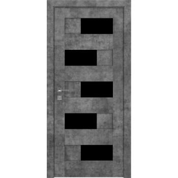 Двери Rodos Modern Verona мрамор Renolit