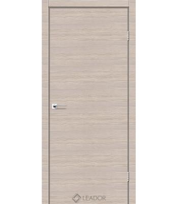 Двери Leador ASTI монблан