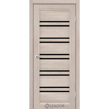 Двери Leador SICILIA монблан