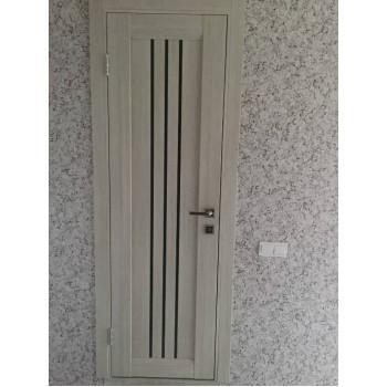 Двери Leador Verona монблан