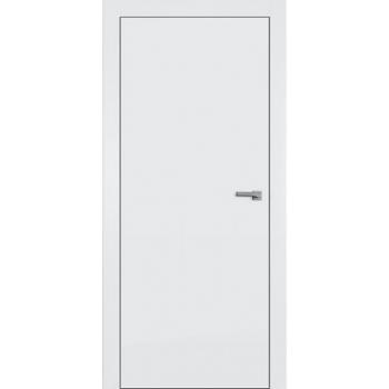 Двери межкомнатные Омега ART Vision А1