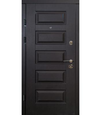 Двери МAGDA (Магда)  Элит Т-13 модель 603 ПОД ЗАКАЗ