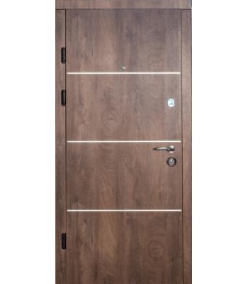 Двери МAGDA (Магда)  Элит Т-13 модель 502 ПОД ЗАКАЗ