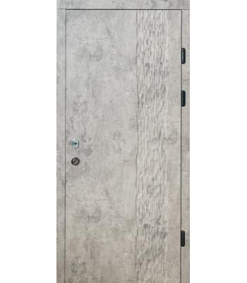 Двери МAGDA (Магда)  Элит Т-13 модель 332 ПОД ЗАКАЗ