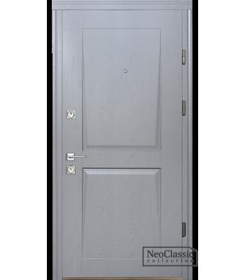 Двери STANDART NeoClassic Elegance