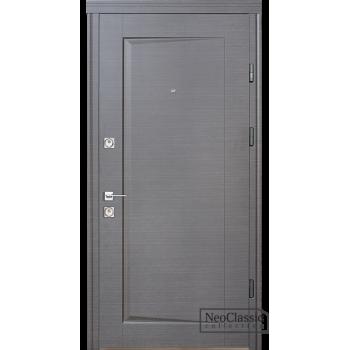 Двери Страж STANDART NeoClassic Salta