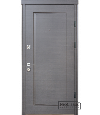 Двери STANDART NeoClassic Salta