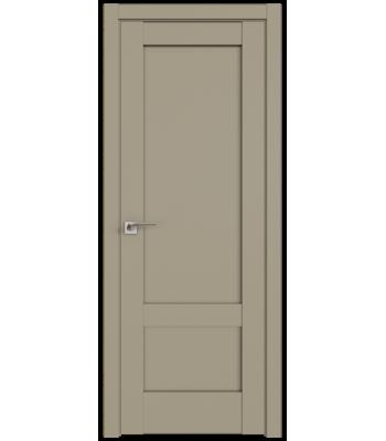Двери межкомнатные GRAZIO 105 U Шаллегрей ЦЕНА ЗА БЛОК