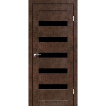 Межкомнатные двери KORFAD Porto PR-03 арт бетон