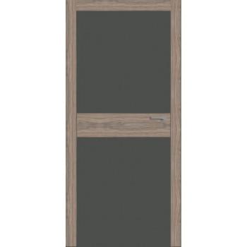 Двери межкомнатные Омега Woodline W1