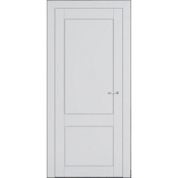 Двери межкомнатные Омега ALLURE Милан