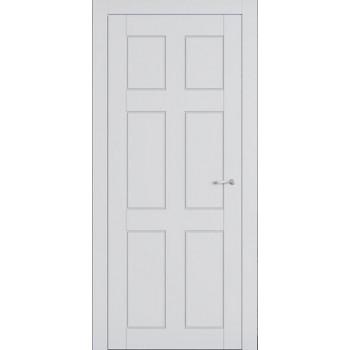 Двери межкомнатные Омега ALLURE АМЕРИКА