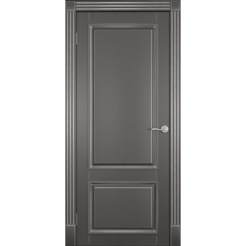Двери межкомнатные Омега BRAVO Милан